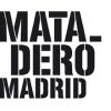 Matadero Madrid es cliente de espiral audiovisuales