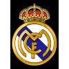 el Real Madrid es cliente de espiral audivisuales